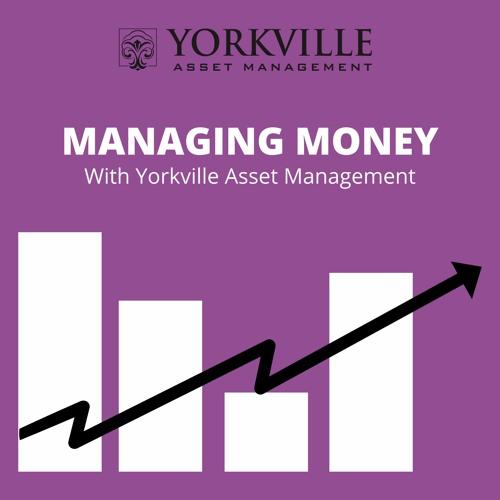 Yorkville Asset Management's avatar
