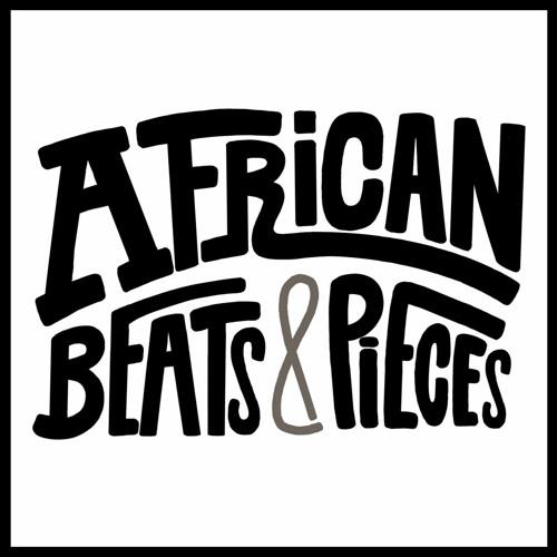 Mixanthrope (African Beats & Pieces)'s avatar