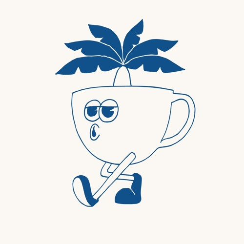Deep radio's avatar