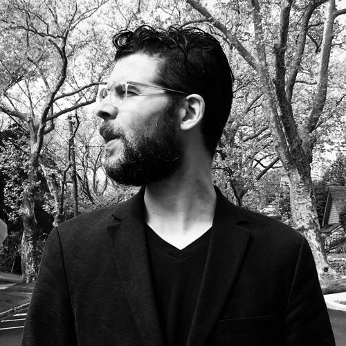 Martin Calvino's avatar