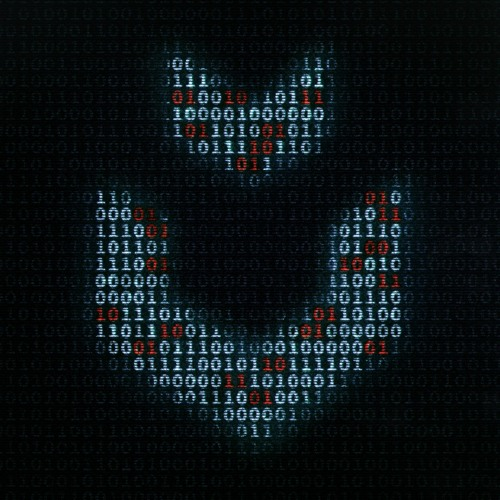 METNEM's avatar
