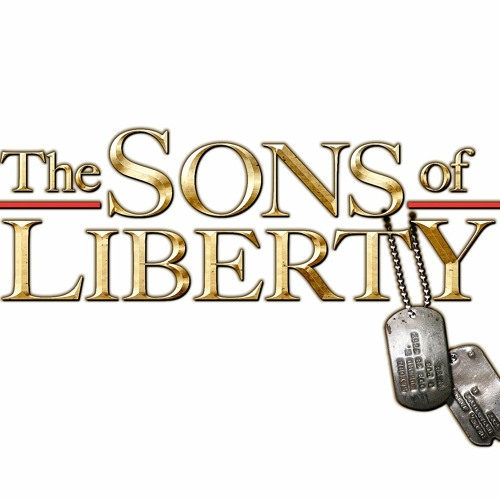 Sons of Liberty's avatar