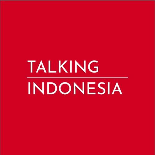 Talking Indonesia's avatar