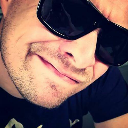 Beerhouser - DJ Sets's avatar
