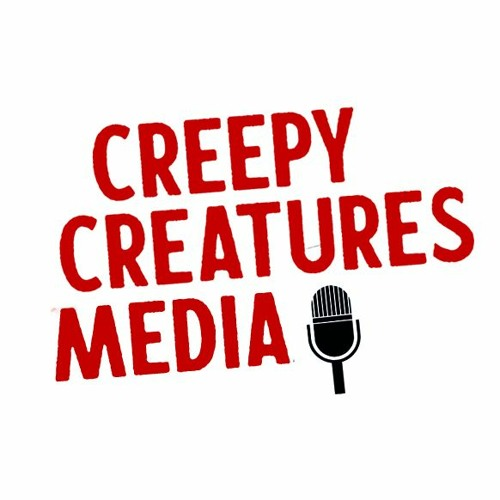 Creepy Creatures Reviews's avatar