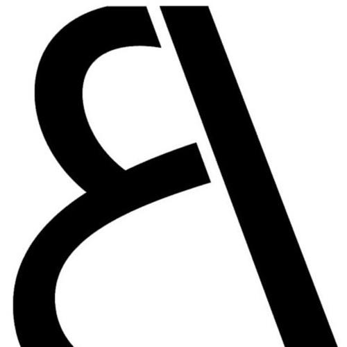 ArabLit & ArabLit Quarterly's avatar