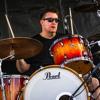 Tim Williams - Musician