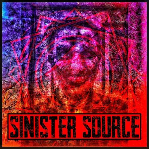 Sinister Source's avatar