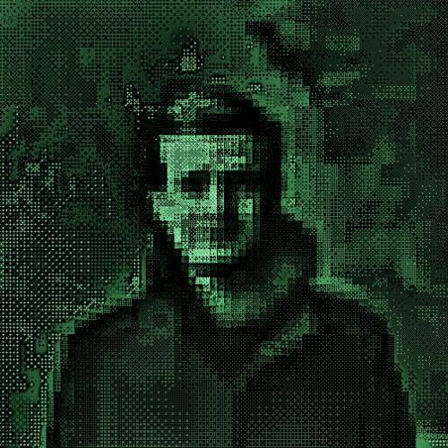 MELON's avatar