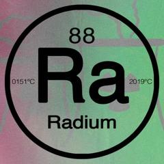 Radium Liverpool