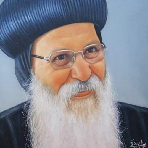 قداس نيافة الحبر الجليل الانبا ابيفانيوس اسقف ورئيس دير ابومقار - لبنان