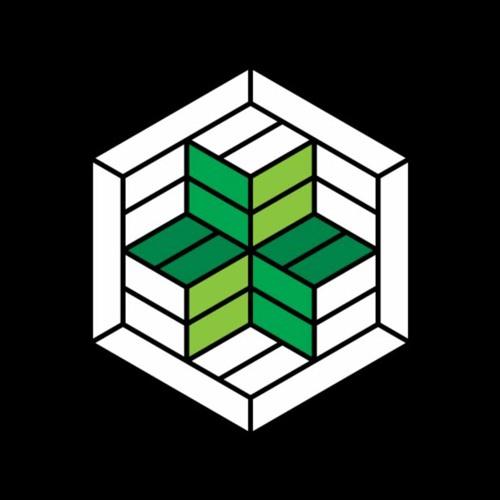 PLANT RECORDS's avatar