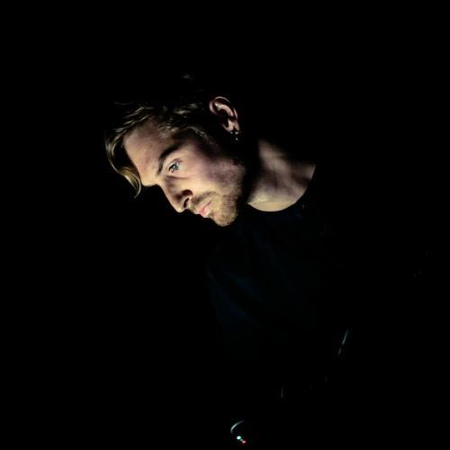 Michael Gary Dean's avatar