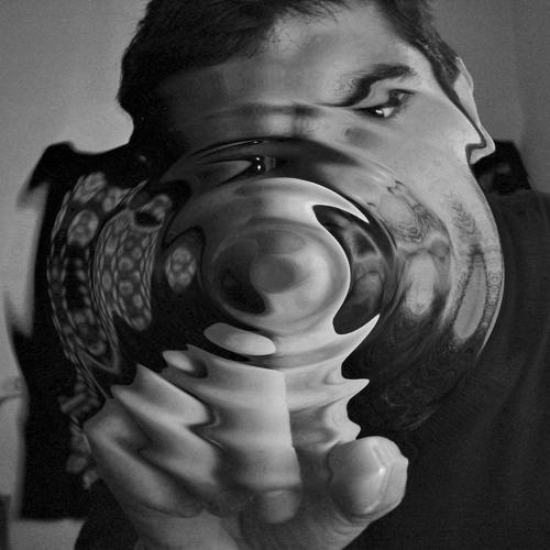 Ivan Palm's avatar