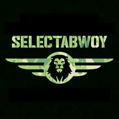 Selectabwoy