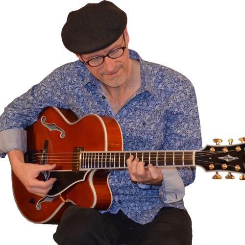 Ivo Müller's avatar
