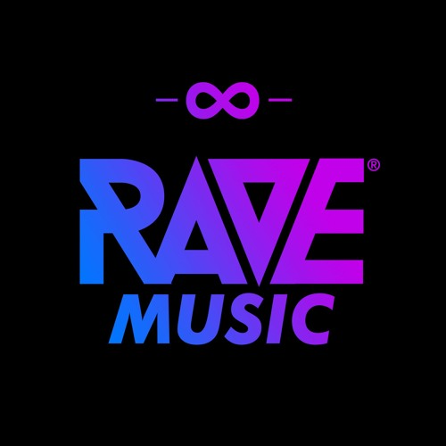 RAVE Music's avatar