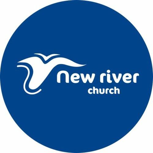 New River Church's avatar