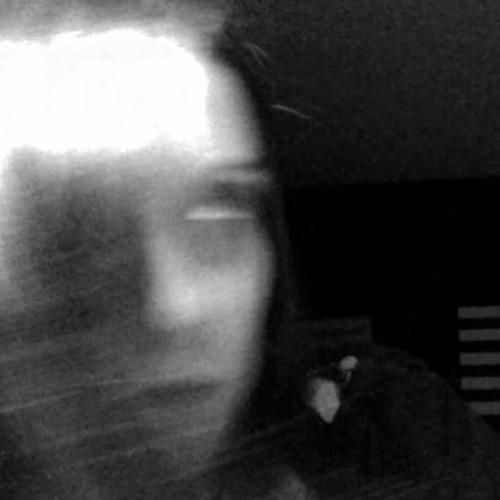 Froe Char's avatar