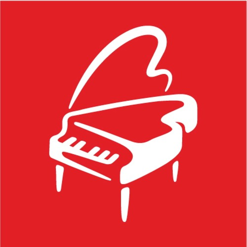 simply music's avatar