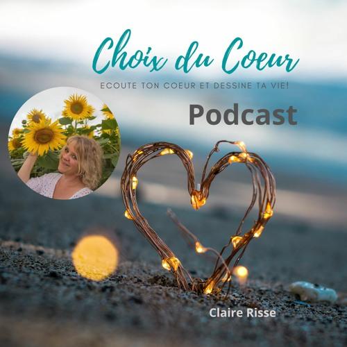 Choix Du Coeur's avatar