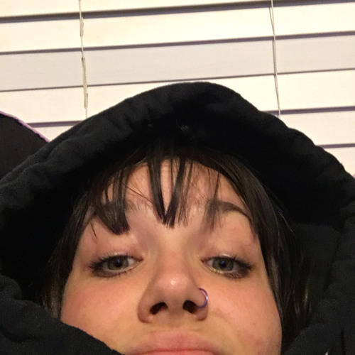LowKeyKayleen's avatar