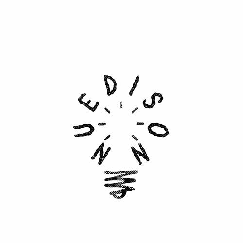 nu_edison's avatar