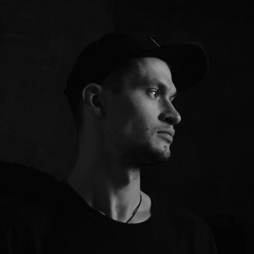Mr. And-7 aka DJ Jay-D's avatar