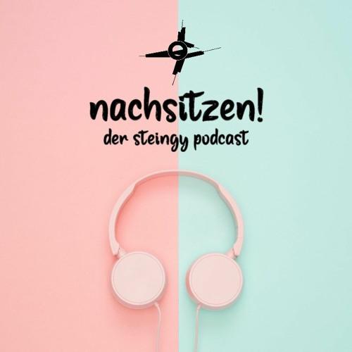 Nachsitzen-Podcast's avatar