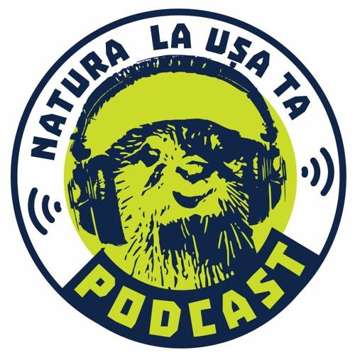 natura la usa ta #podcast's avatar