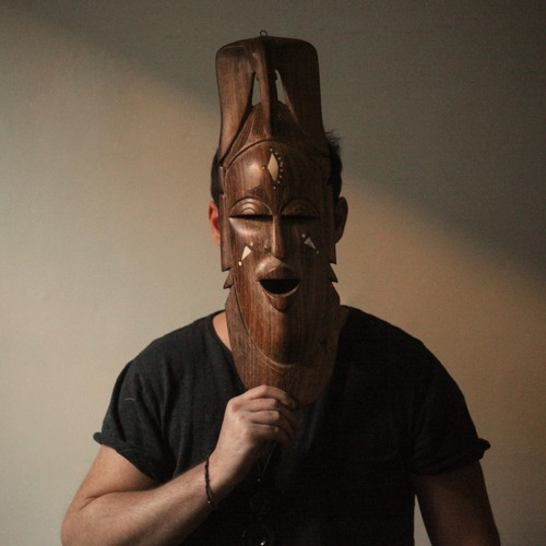Kaöb's avatar