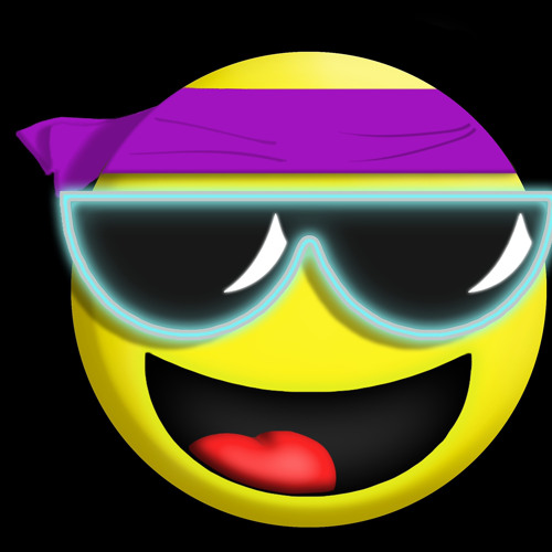Rave Cravings's avatar
