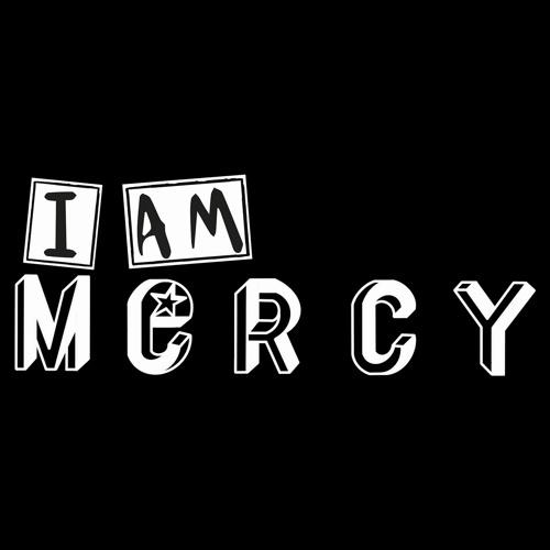 I Am Mercy's avatar