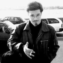 Arseny Yuriev - violist, composer