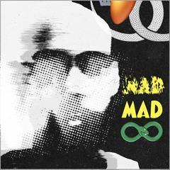 Madloops
