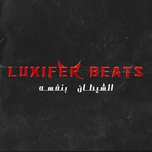 LUXIFER BEATS's avatar