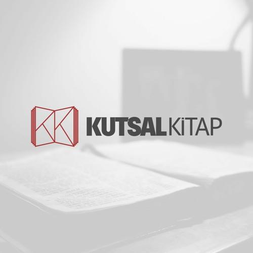KutsalKitap.org's avatar