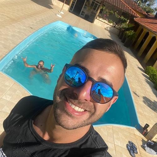 Alvaro Henrique's avatar