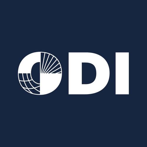ODI live events's avatar