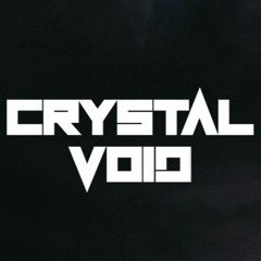 Crystal Void