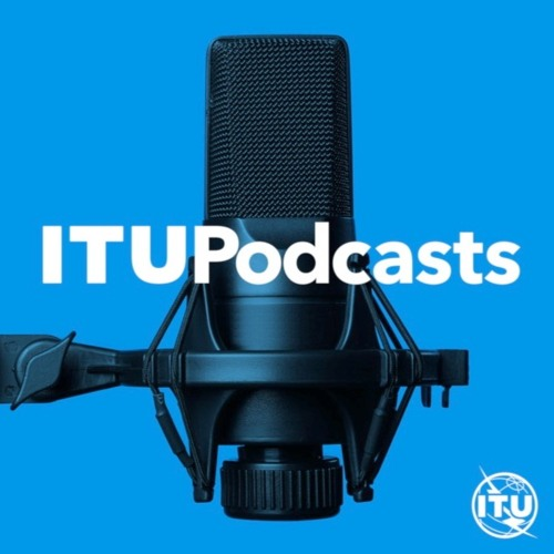 ITU Podcasts's avatar