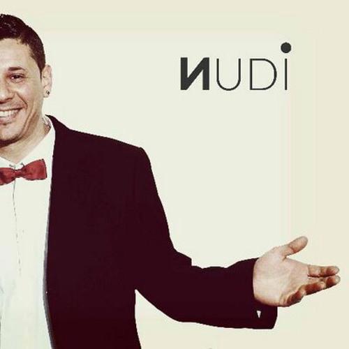 NUDi's avatar