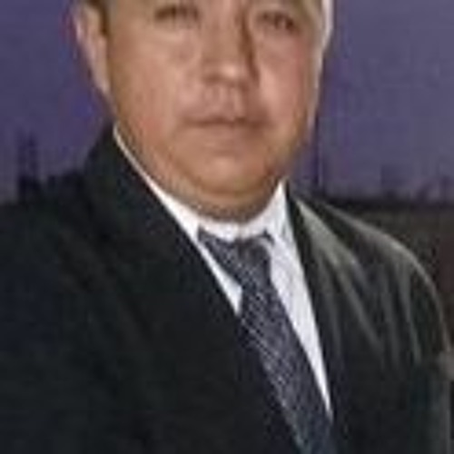 Luis Rufino Ajila Gia's avatar