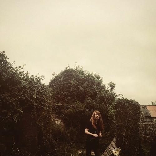 Hannah Marie Donelon's avatar