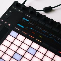 Control The Beats