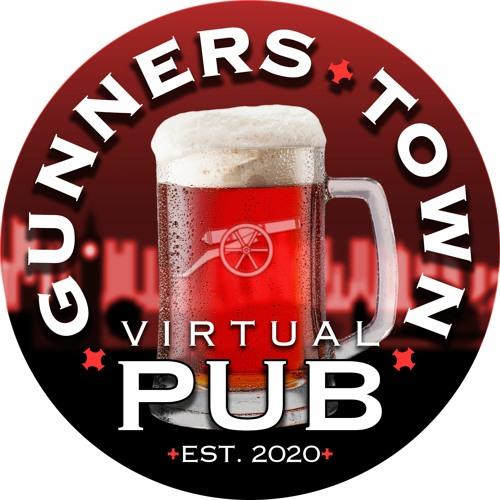 Gunners Town Pub's avatar