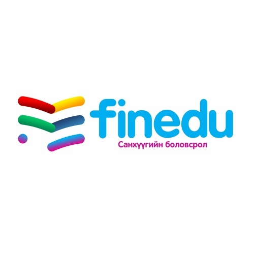 finedu.mn's avatar