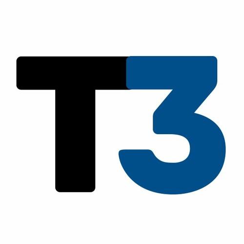 Travel3's avatar
