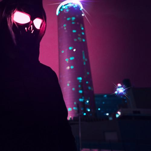 CYBRNETX's avatar