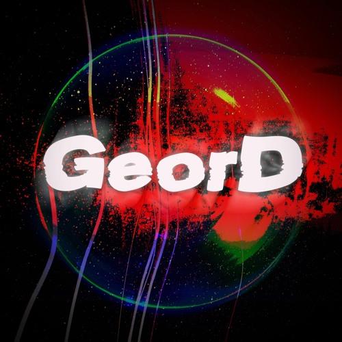Joris Didden/ GeorD's avatar
